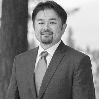 Vincent Kimura