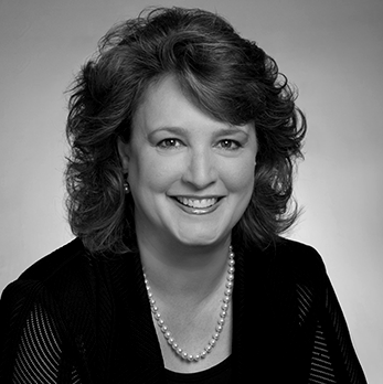 Kathleen-Farlow