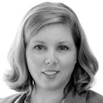 Allison Esenkova
