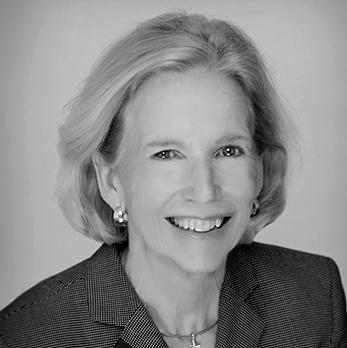 Phyllis-Browning