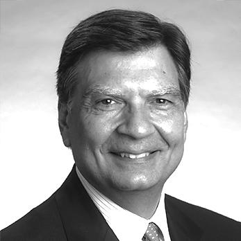 Philip Morabito