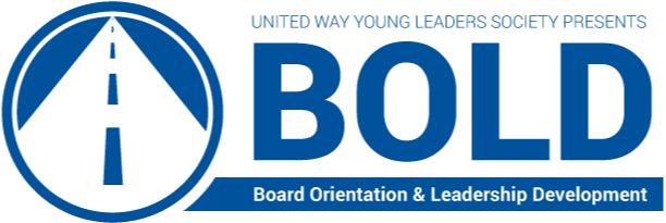 Introducing the 2021 BOLD Cohort