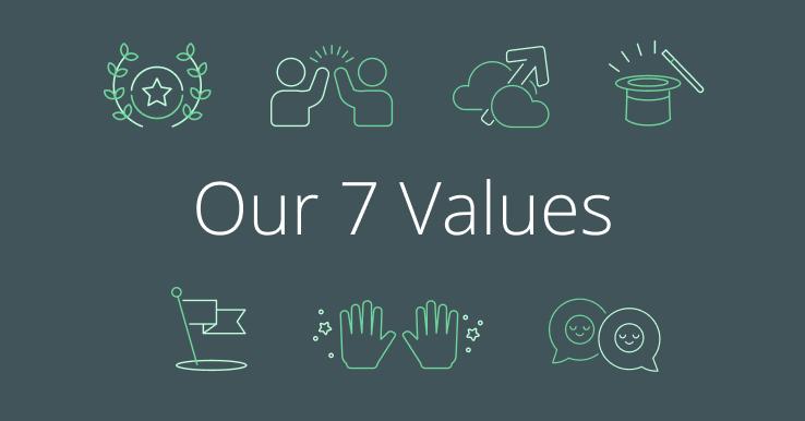 bn_eden-values_v04