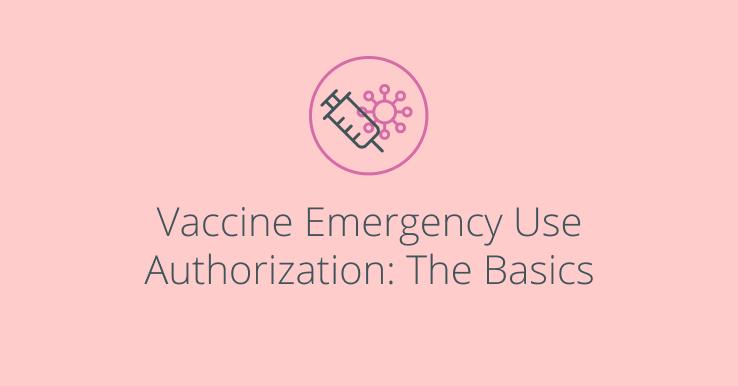 bn_pfizer-vaccine_v1