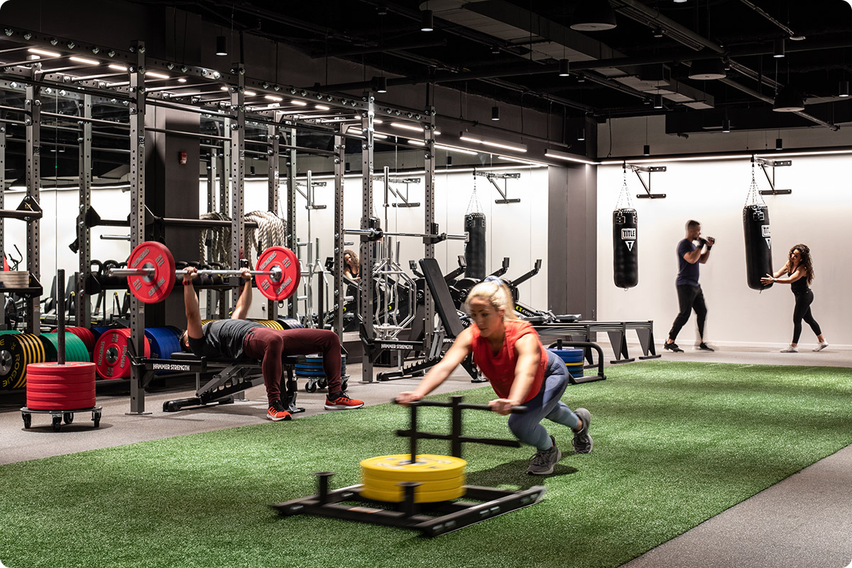 Fieldhouse-fitness-facility-Round-Table-Studios