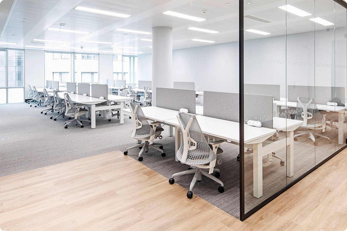 Hana-private-office-London