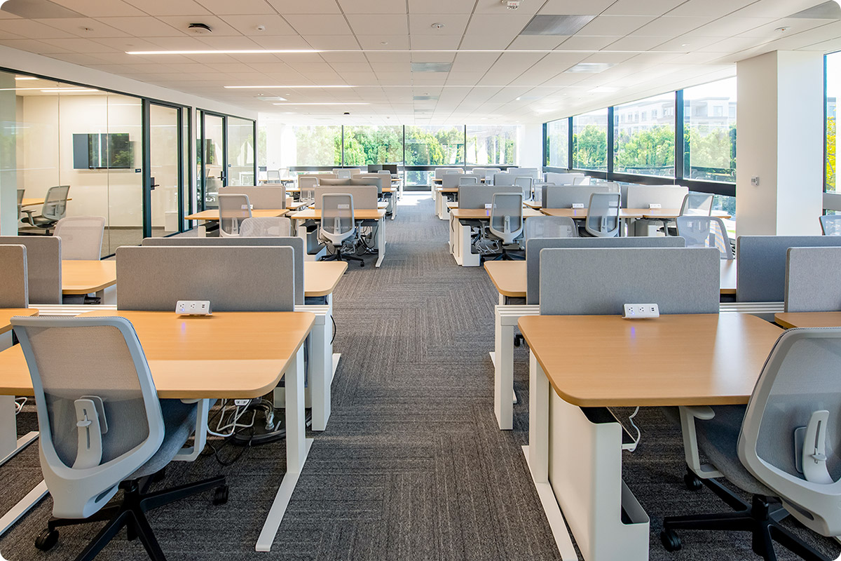 the-new-role-of-flexible-workspaces