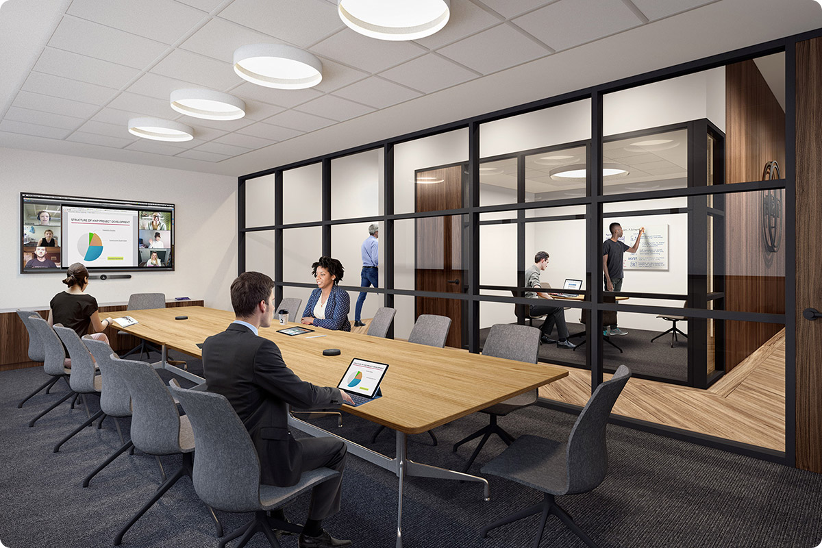 why-hub-and-spoke-offices