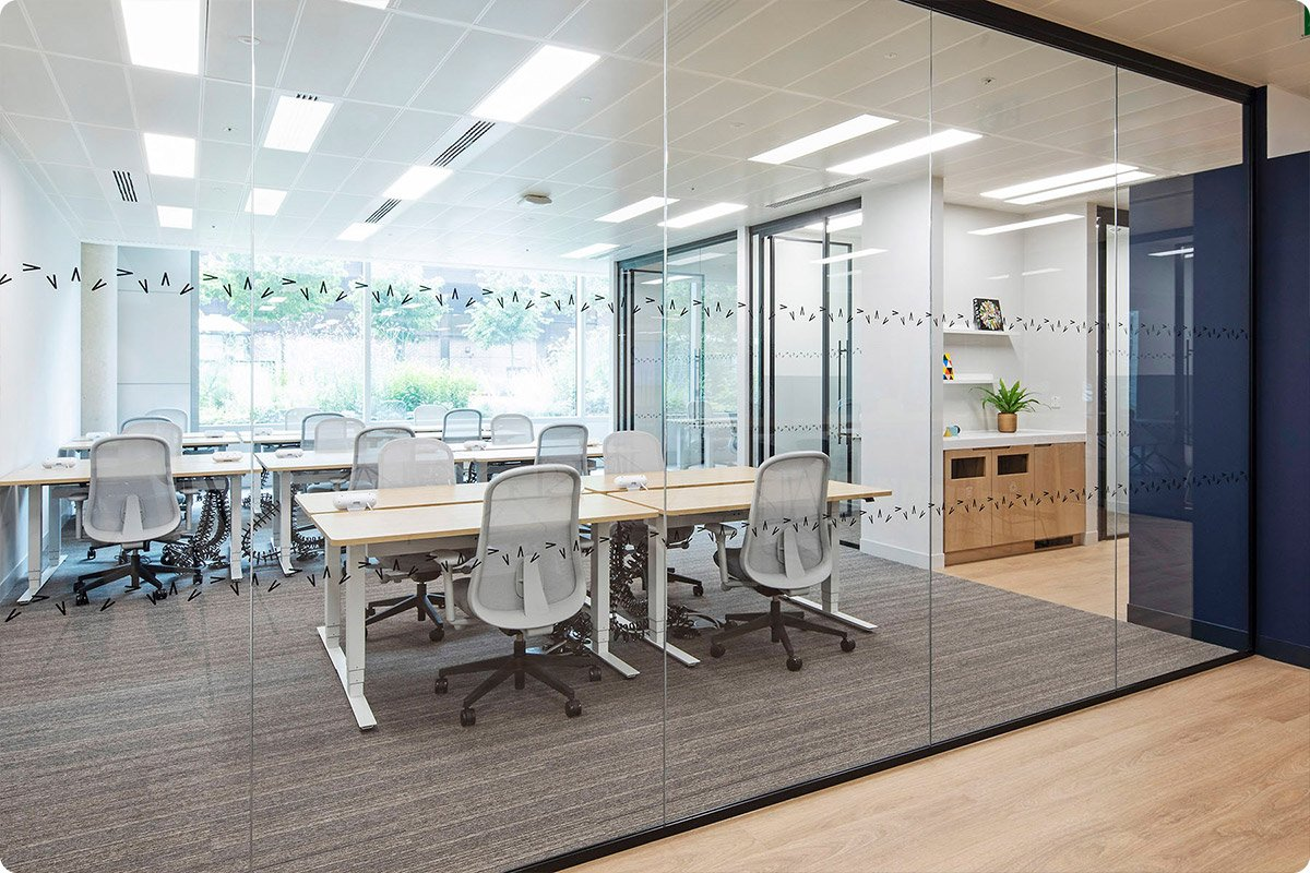 benefits-of-coworking-private-office