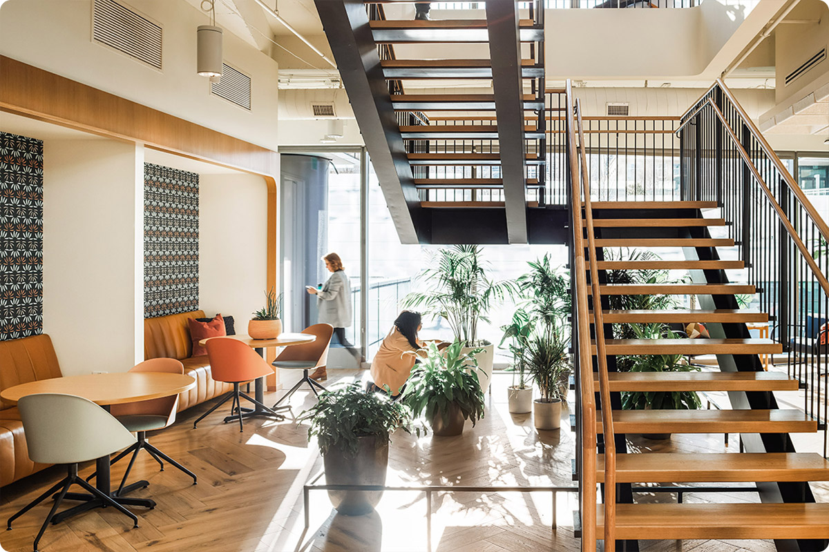benefits-of-coworking-spaces-common-area