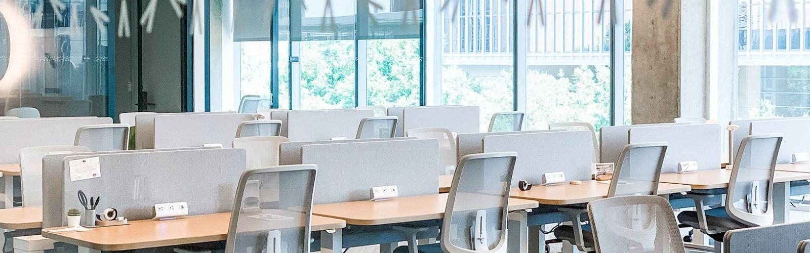closed-office-design