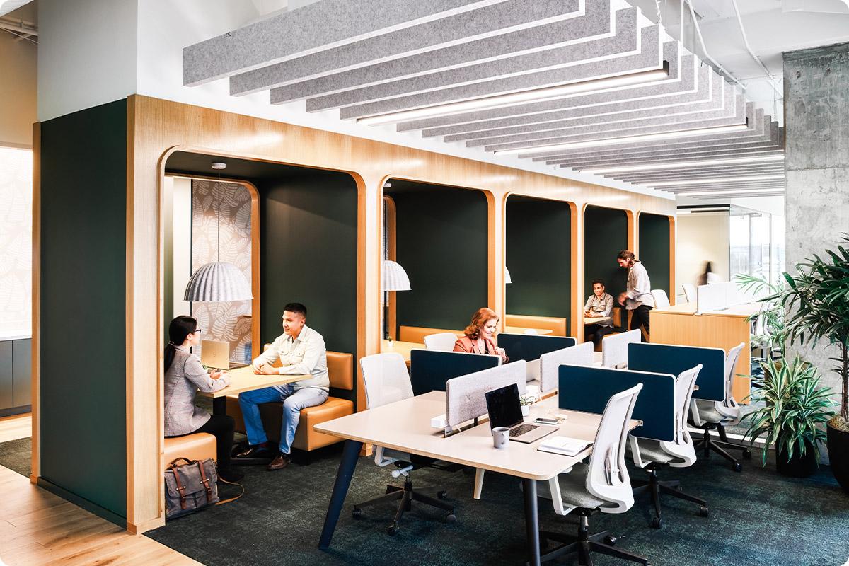 creative-workplace-inspiration