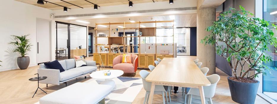 hana-hammersmith-london-coworking-lounge