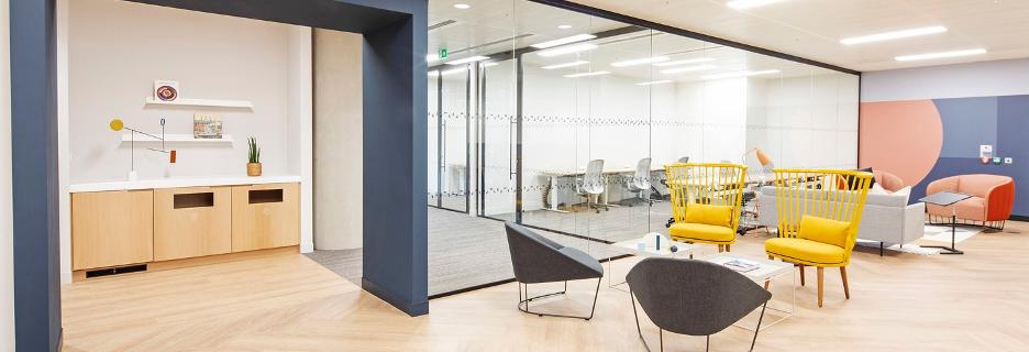 hana-hammersmith-london-private-office
