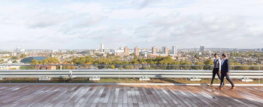 hana-hammersmith-london-rooftop