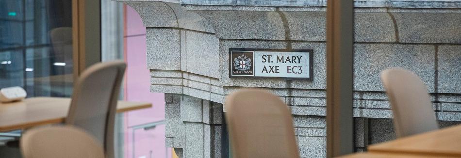 hana-st-mary-axe-london