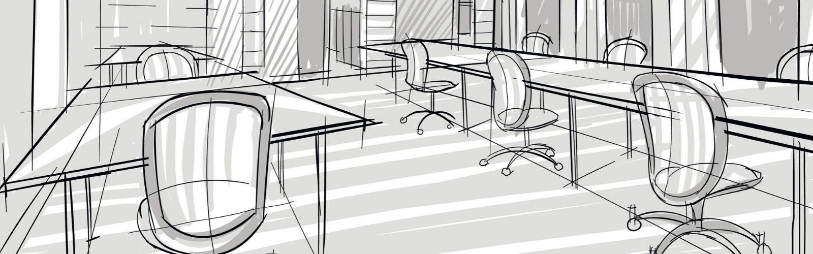 office-space-guide.jpg