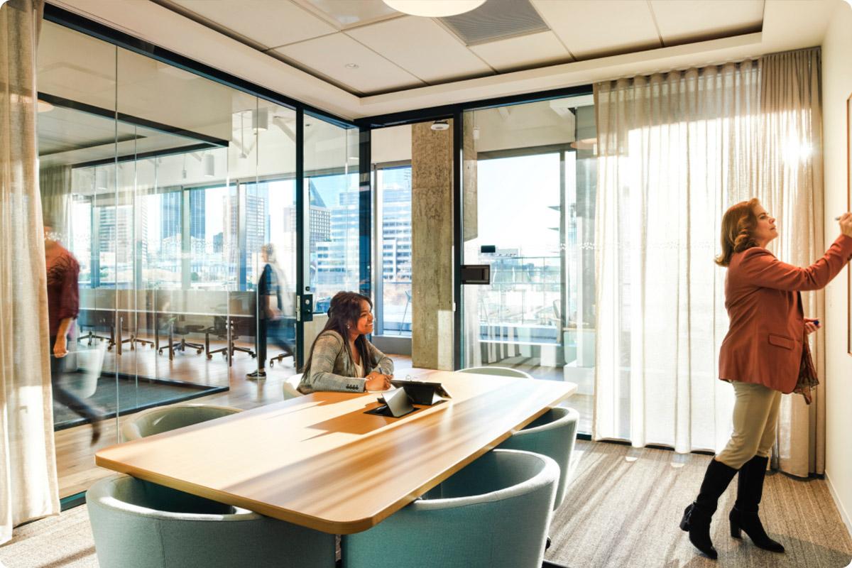planning-standup-meetings