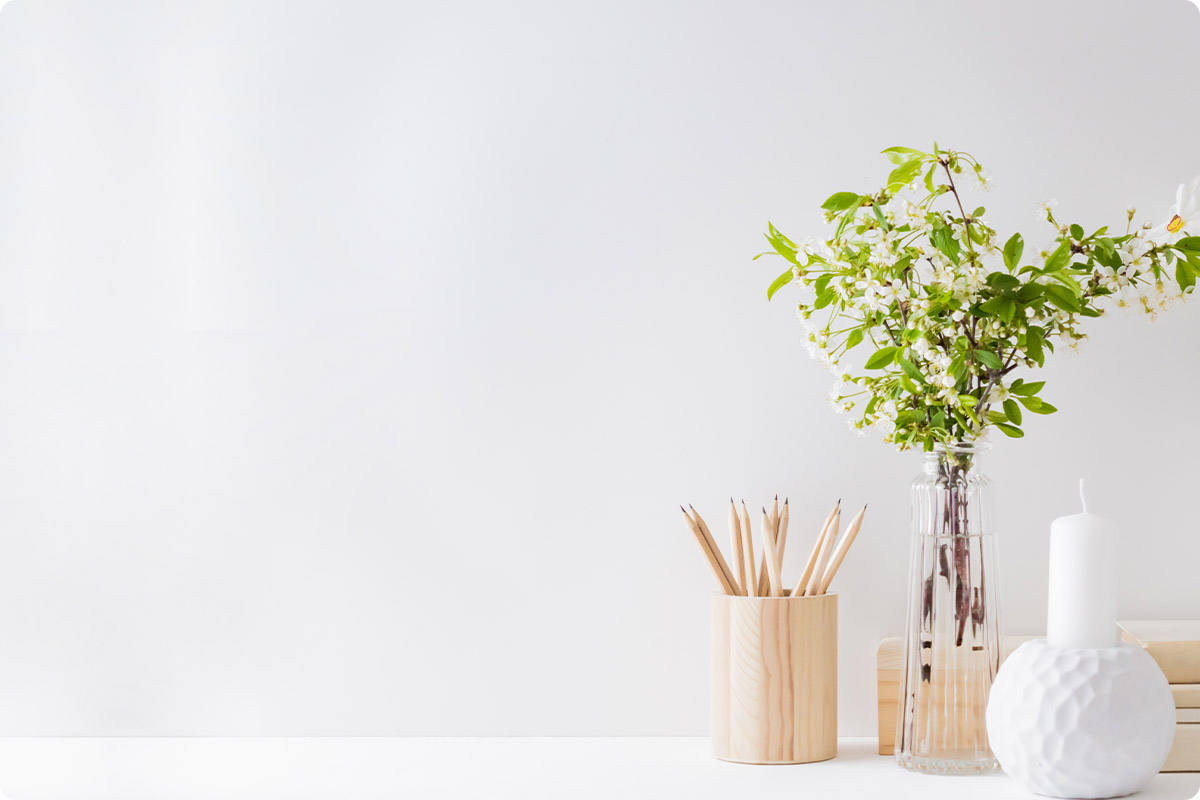 visual-benefits-of-office-plants