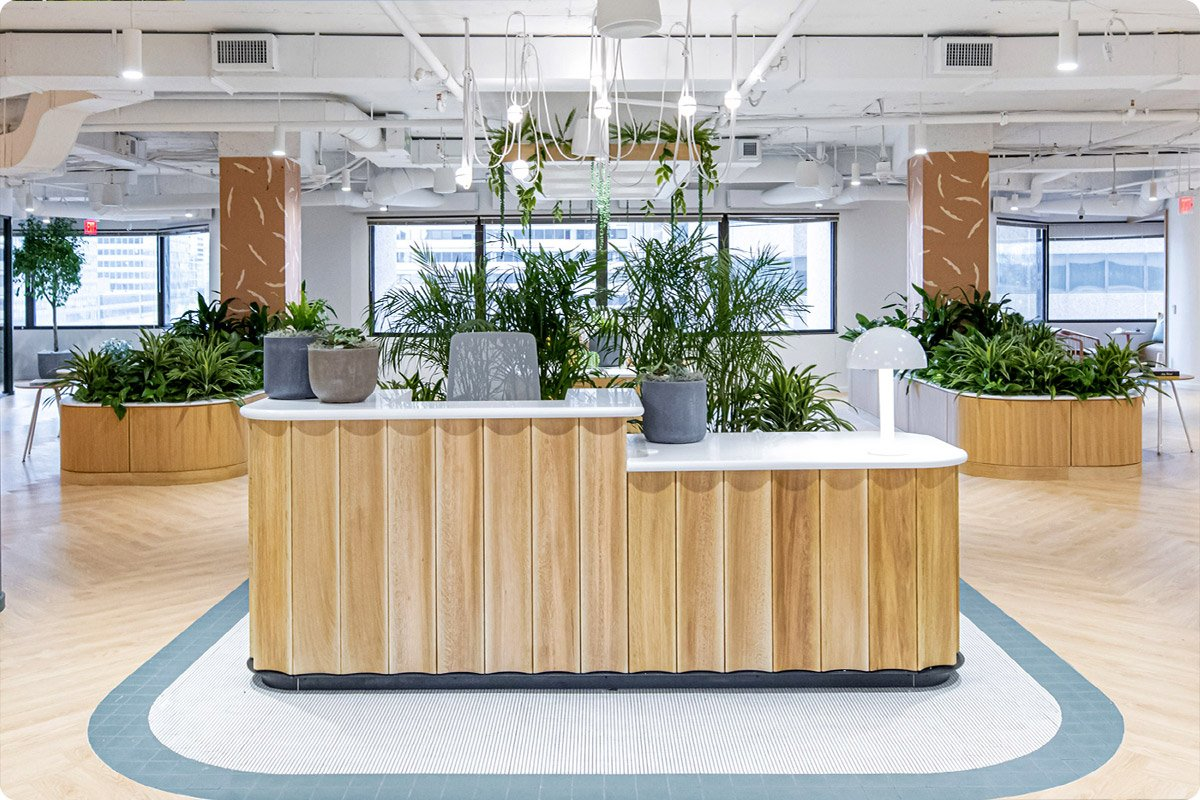 who-is-a-serviced-office-for