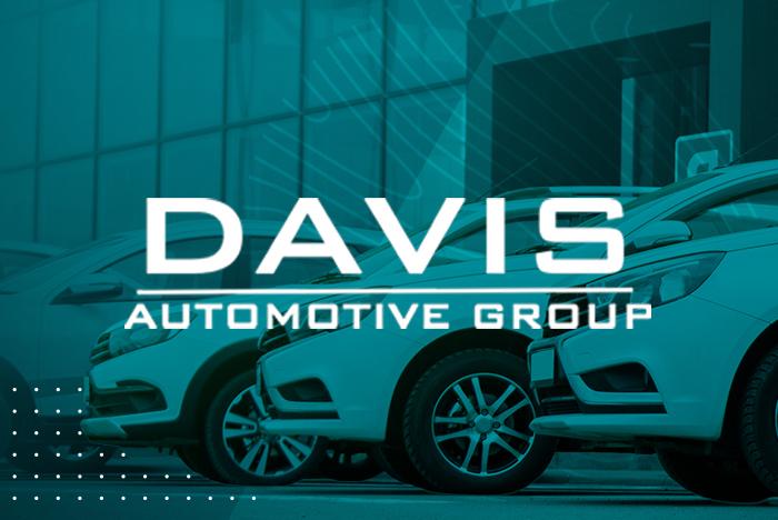 img-case-study-insurance-davis-automotive-group-index-thumbnail