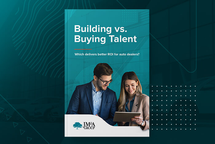 img-ebook-building-vs-buying-talent-index-thumbnail