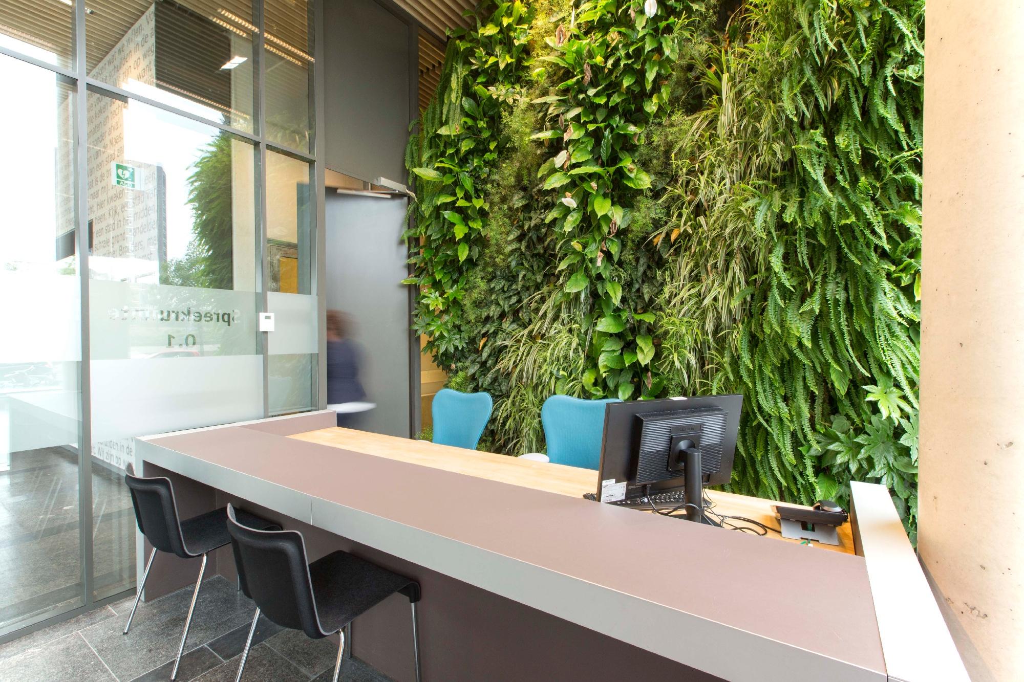 Zero waste: streven naar een kantoor zonder afval