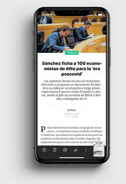 The-Insider-iphone-2