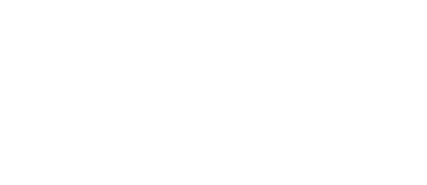 Virtual Benefits Administrator Logo