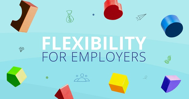 Stock Appreciation Rights give employers a great deal of flexibility when designing their plan