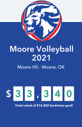 Home_fundraiserhighlight_moore