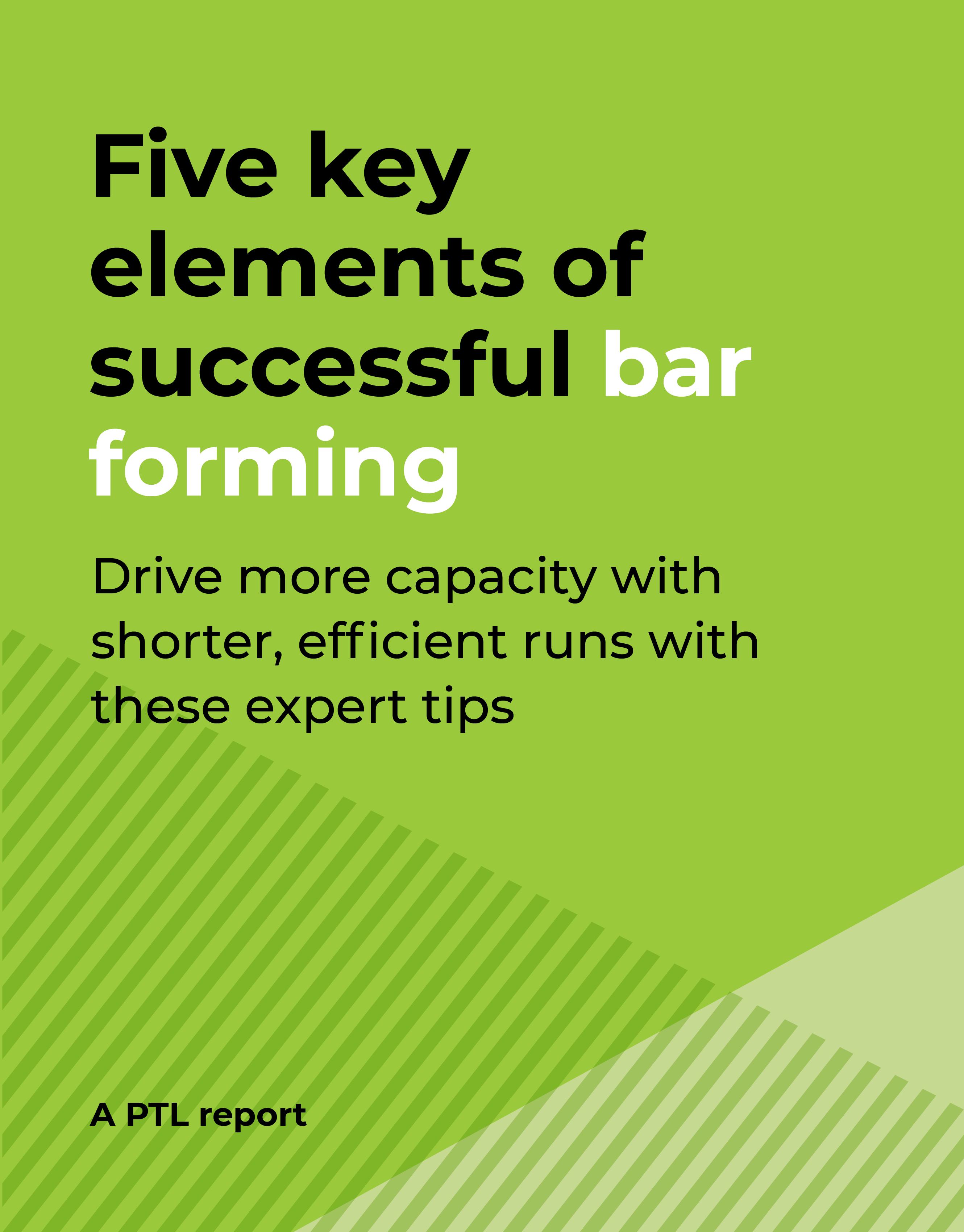 5 key elements-03