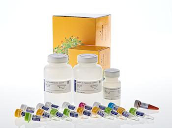 Image of SARS-Cov-2 Antibody Testing Kit