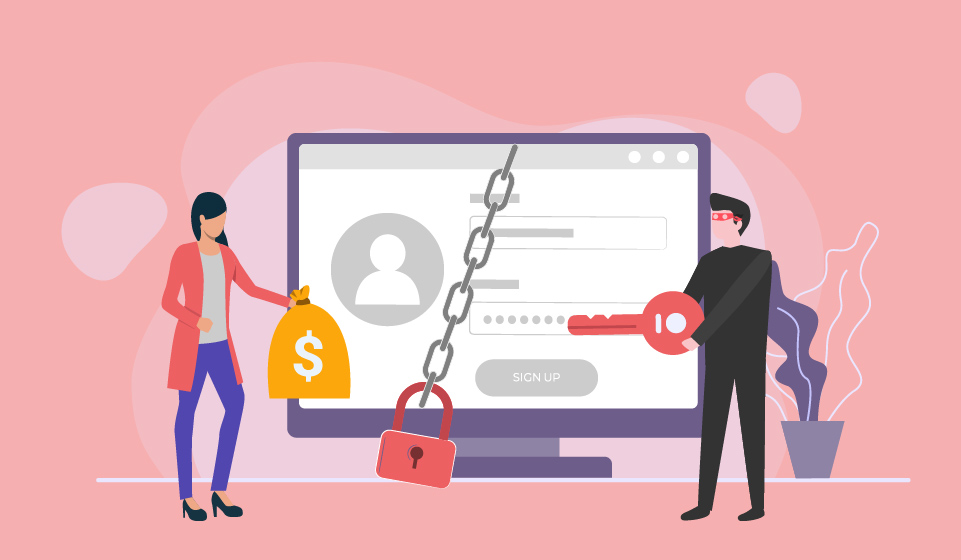 Preparing to Survive a Ransomware Incident