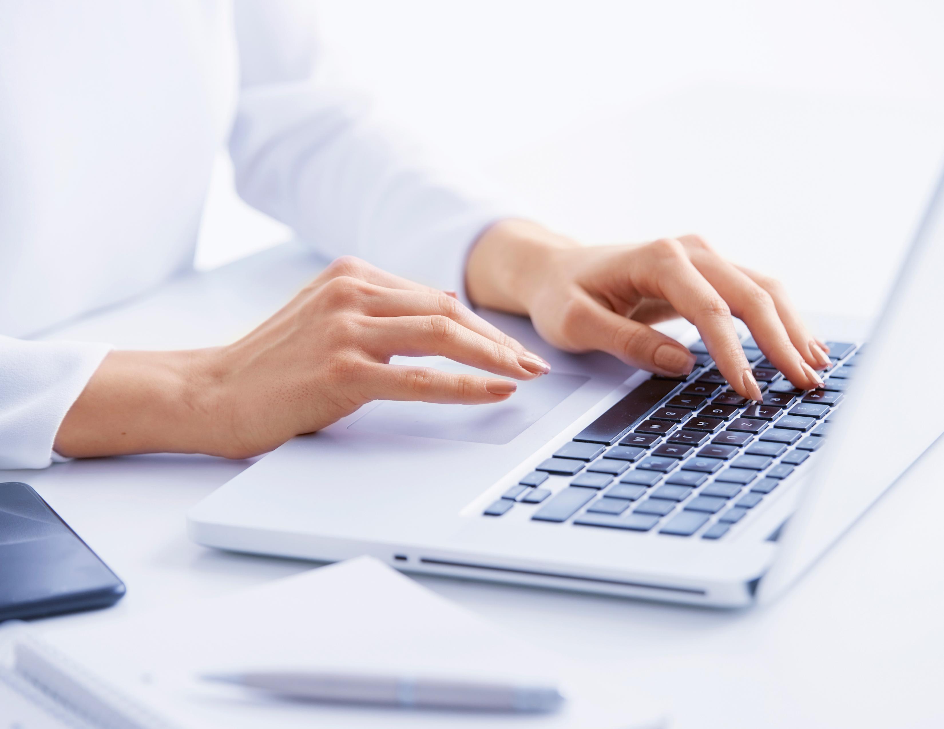How Do I Write A Policy? | PolicyCo