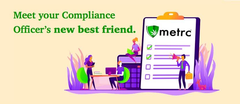 compliance management header 2
