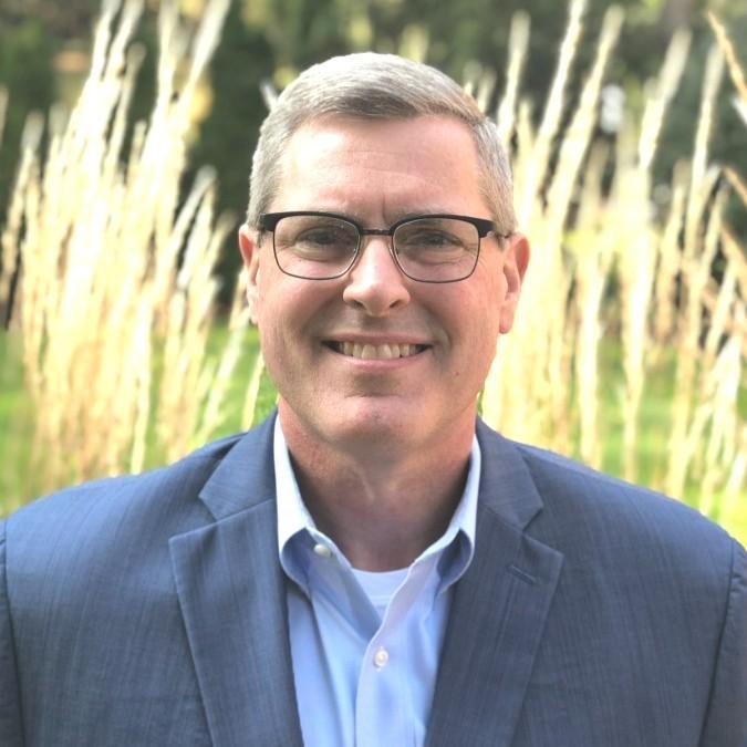 Scott Glaser Headshot