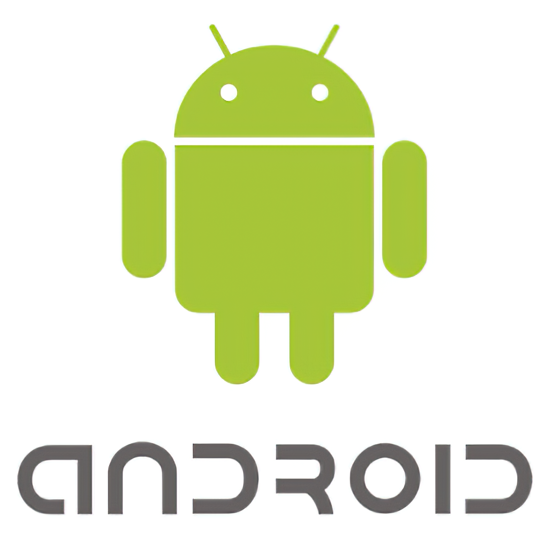 Top 3 Reasons Why Every Dev Should Care About Android