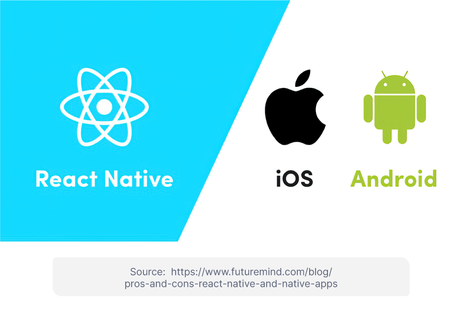 8 Reasons React Native Is Important For Devs