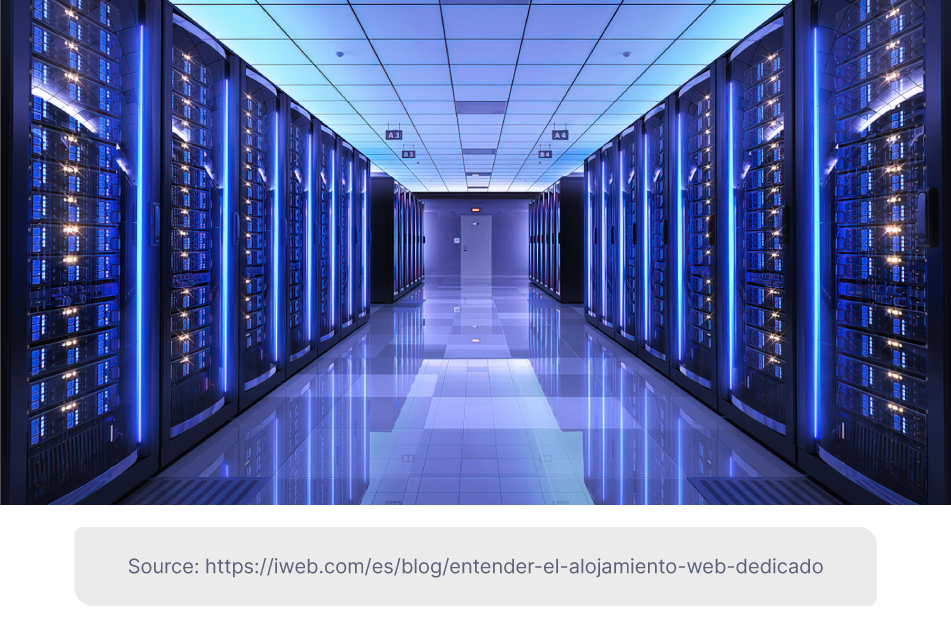 6 Tips To Help You Choose the Right Web Hosting Service For Your Website