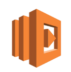 5 Most Important AWS Uses for Devs