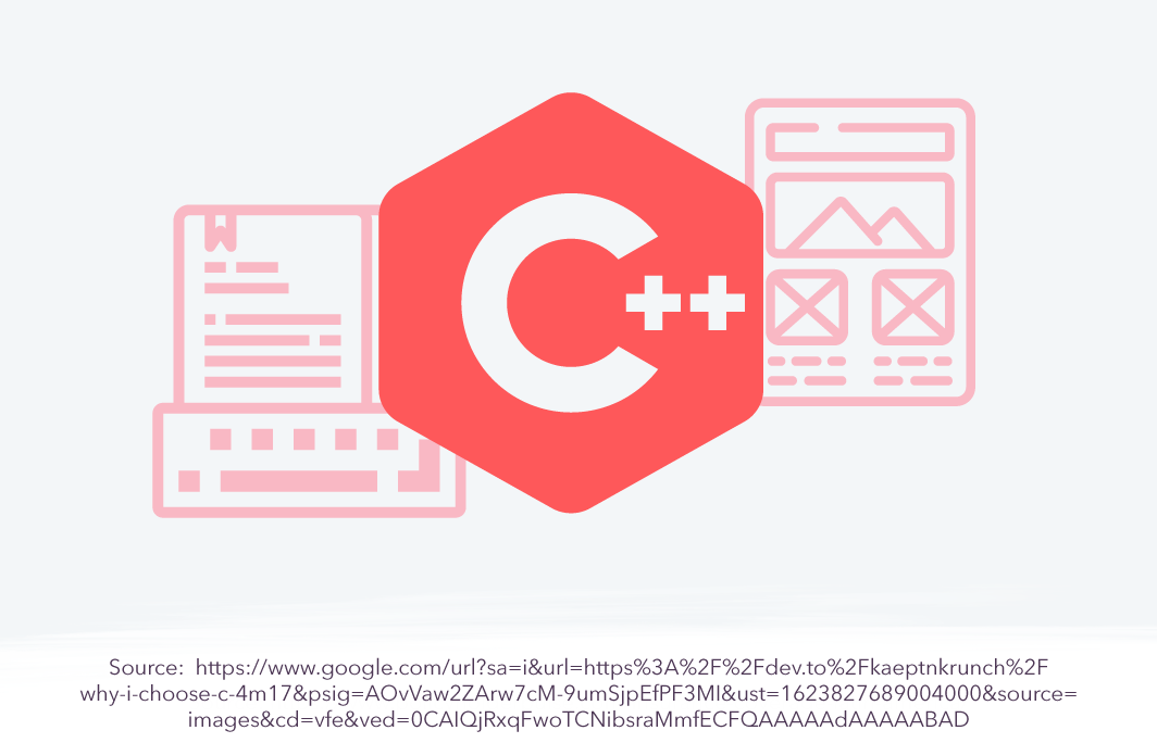 6 Reasons C++ Is Still In Use Today