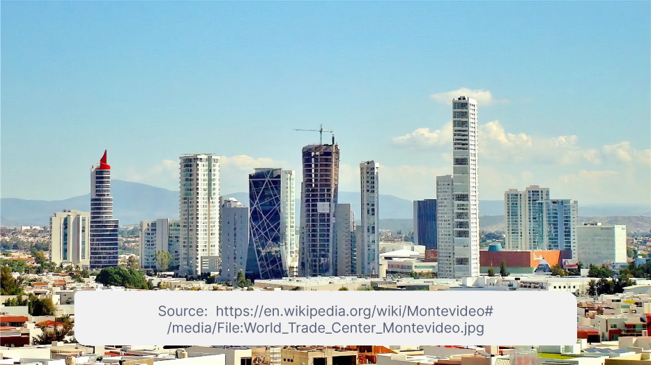 Innovation Beyond Silicon Valley: Latin America's Top Destinations