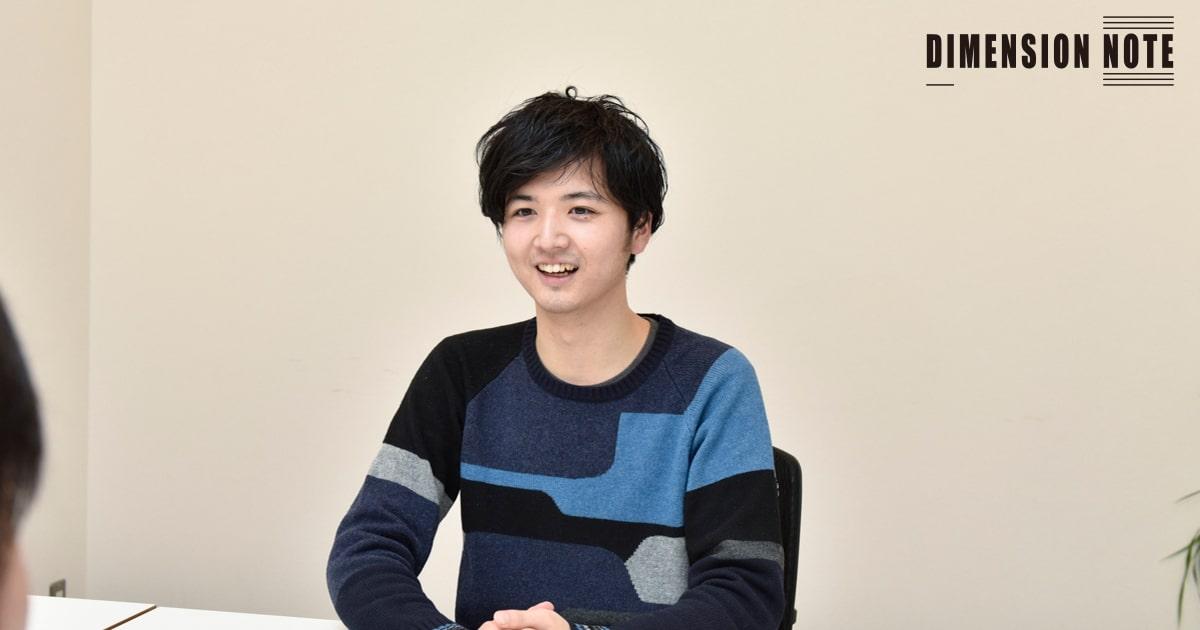 No.1ギフトECサイト「TANP」誕生秘話 Gracia 斎藤拓泰CEO(第2話) | VentureNavi