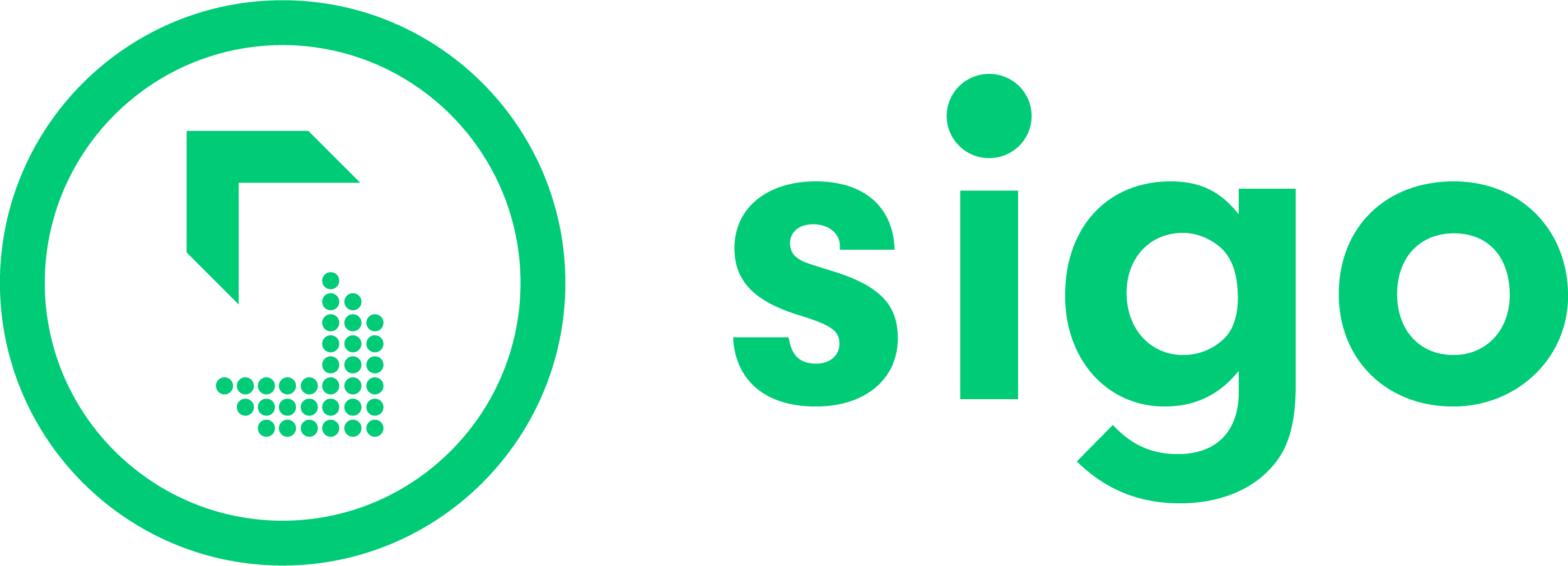 sigo GmbH