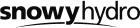 logo-snowyhydro