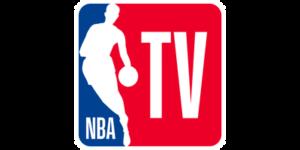 NBA-1-300x150