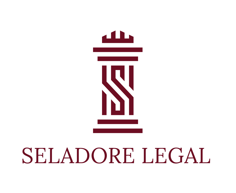Seladore Logo High Res
