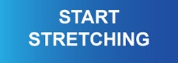 Get the Stretch2Engage resources