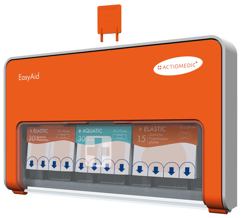 EasyAid Pflasterspender Standard II}